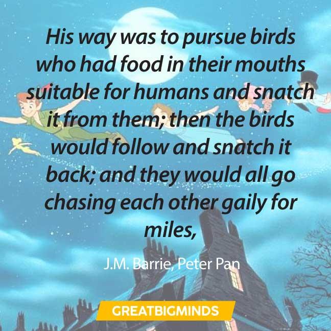 29-peter-pan-quotes