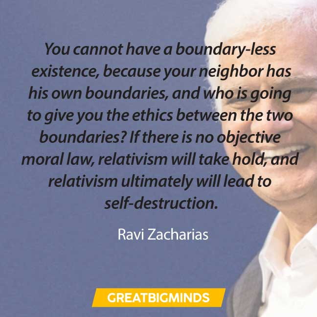 29-ravi-zacharias-quotes