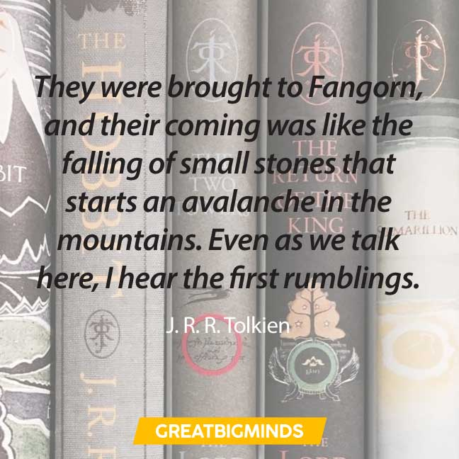 30-JRR-Tolkien-quotes
