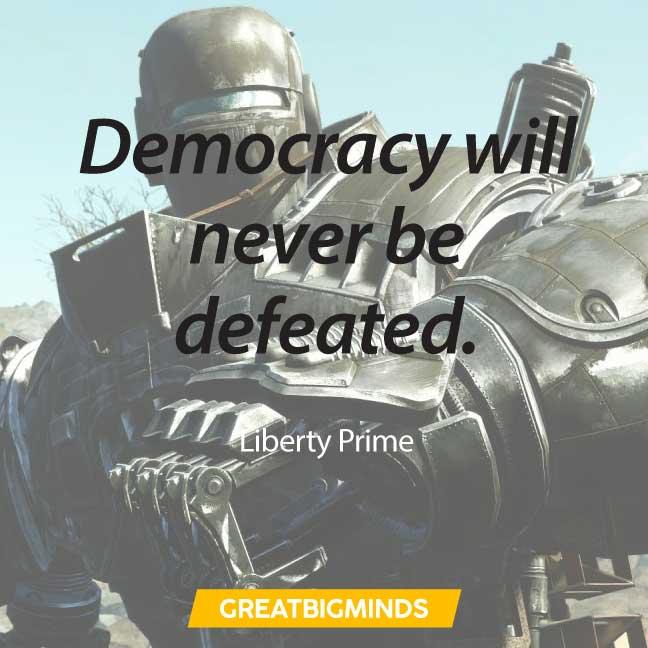 30-Liberty-Prime-quotes