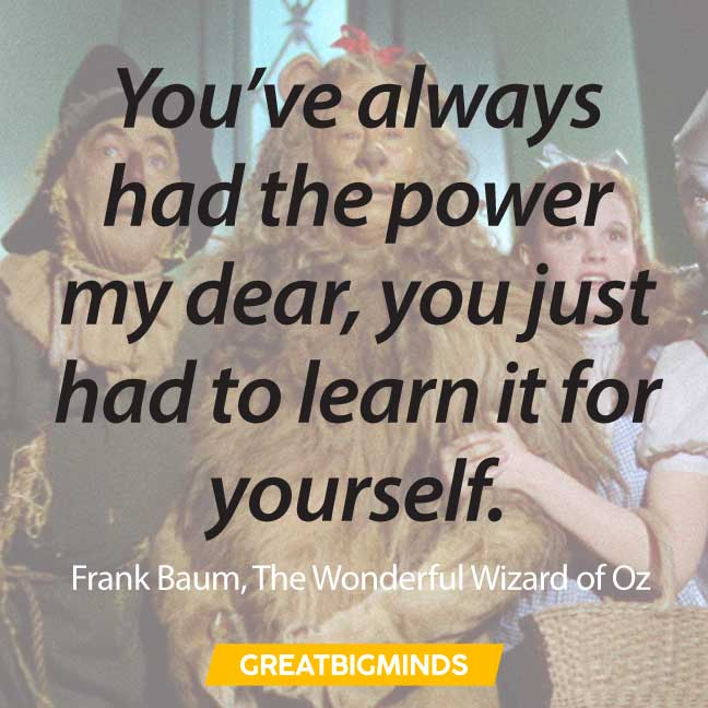30-The-Wonderful-Wizard-of-Oz-quotes