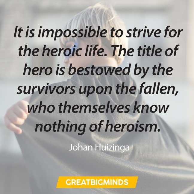 30-hero-quotes