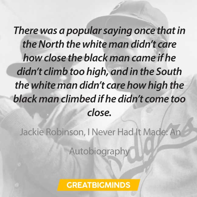 30-jackie-robinson-quotes