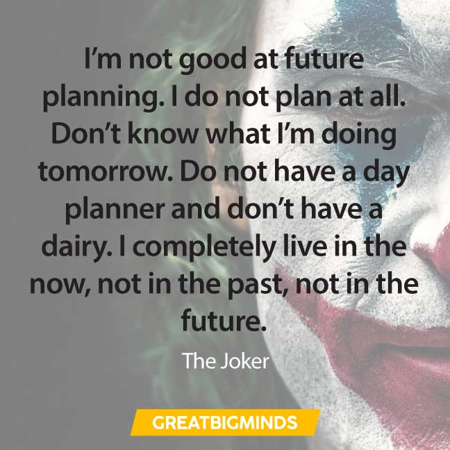 30-joker-quotes