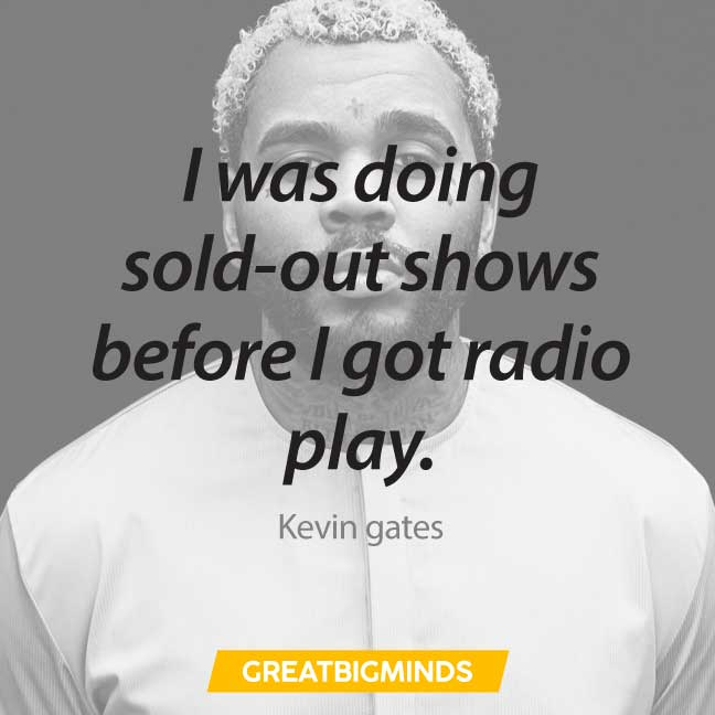 30-kevin-gates-quotes