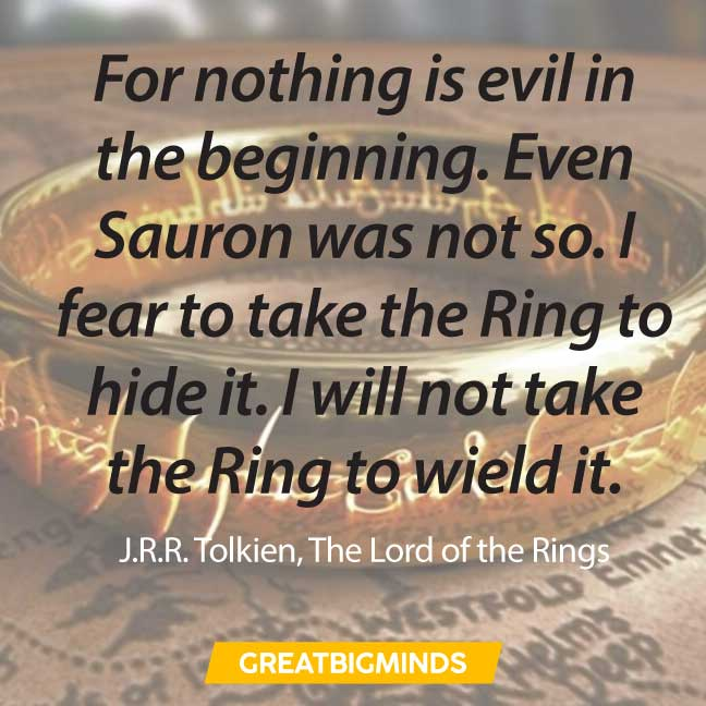 30-lord-of-the-rings-quotes
