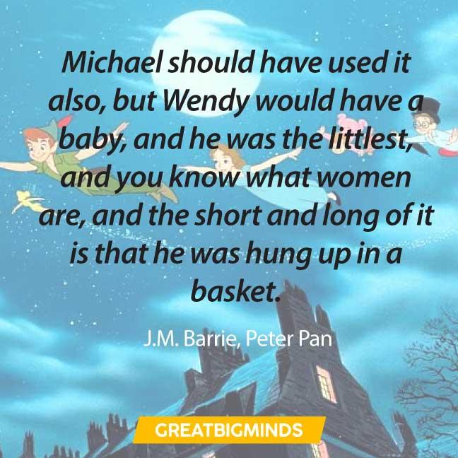 30-peter-pan-quotes