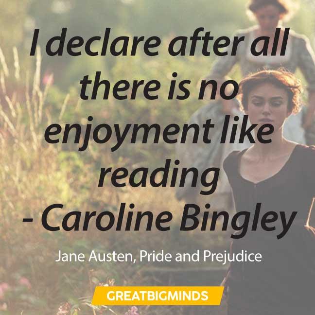 30-pride-and-prejudice-quotes