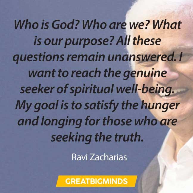 30-ravi-zacharias-quotes