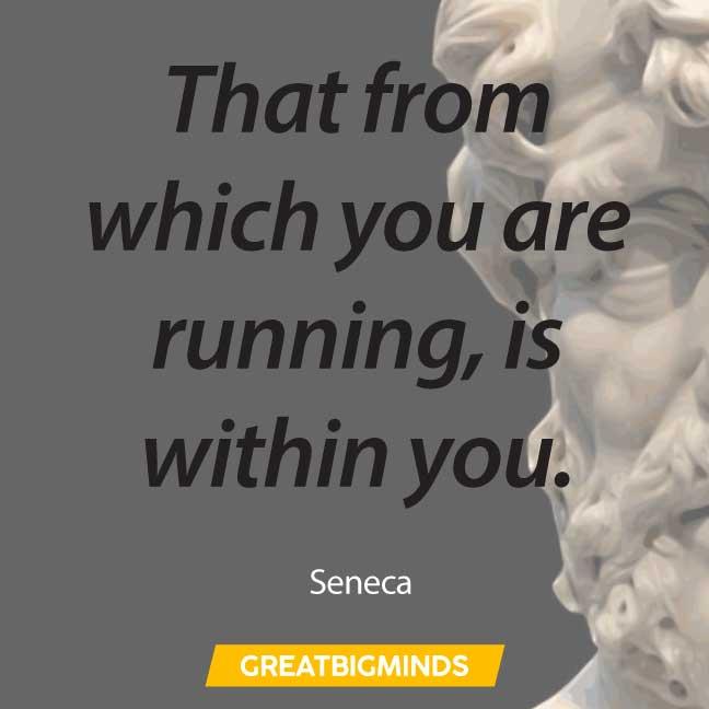 30-seneca-quotes