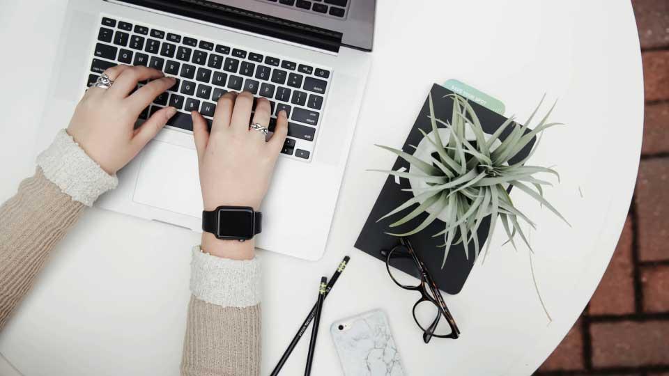 future of blogging