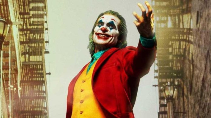 joker quotes cover great big minds