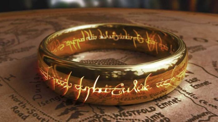 lord of the rings quotes great big minds