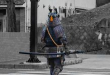 samurai-quotes-great-big-minds