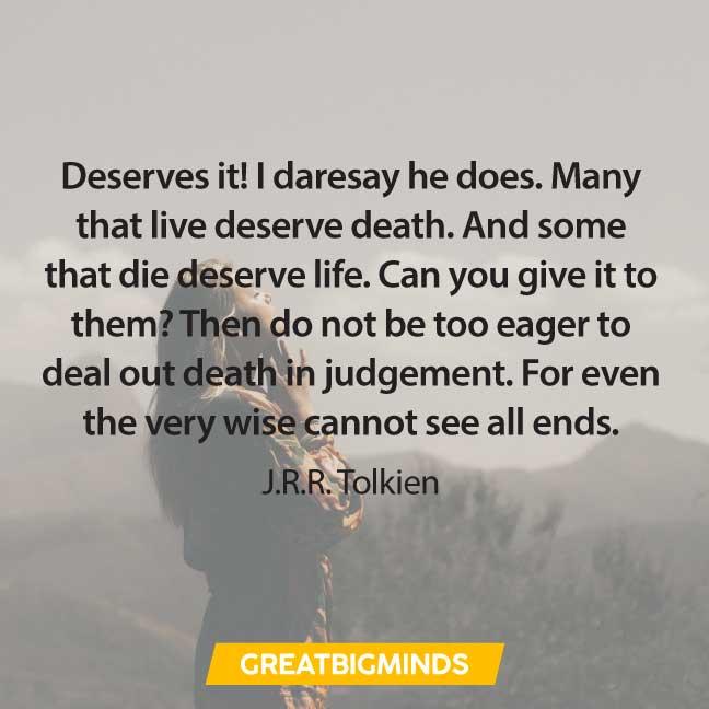 01 mercy quotes