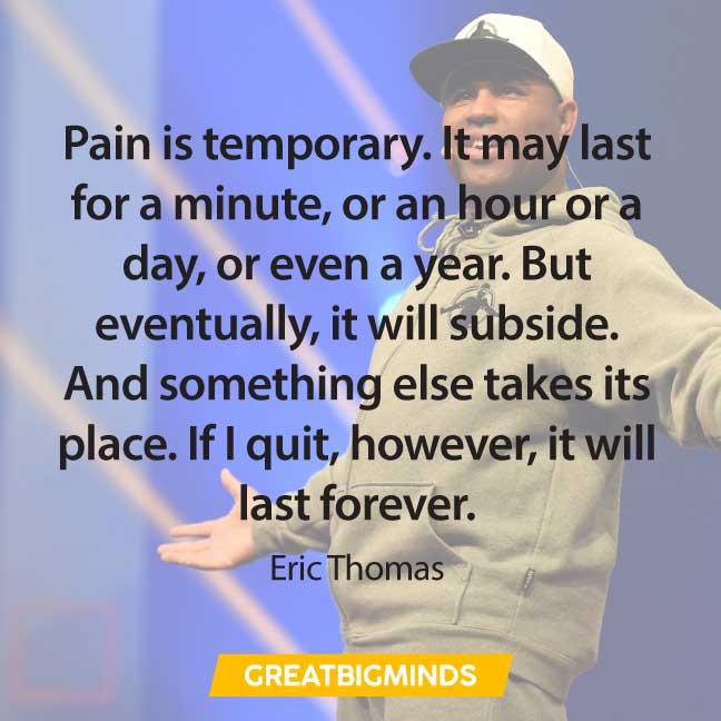 02-eric-thomas-quotes