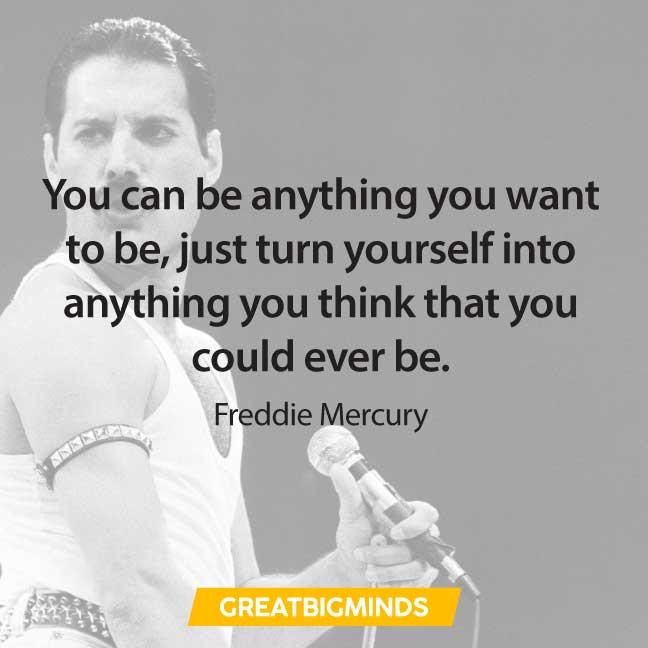 02-freddie-mercury-quotes