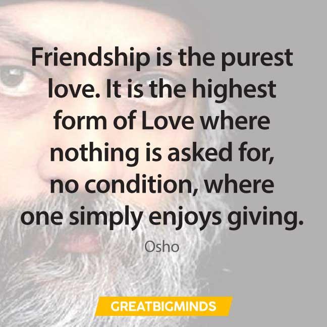 03-Osho-quotes