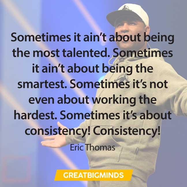 03-eric-thomas-quotes