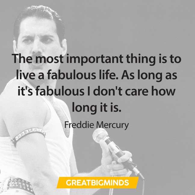 03-freddie-mercury-quotes