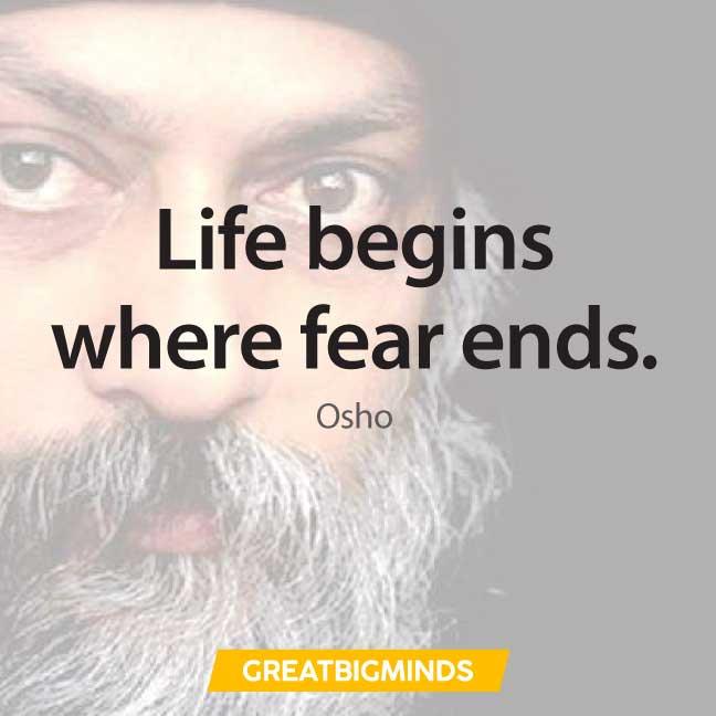 04-Osho-quotes