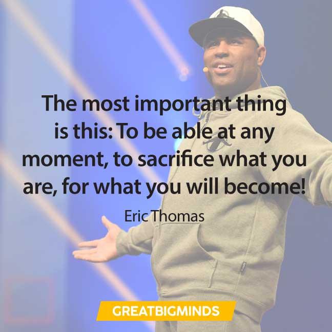 04-eric-thomas-quotes