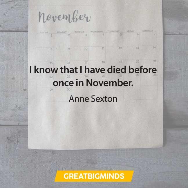 04-november-quotes