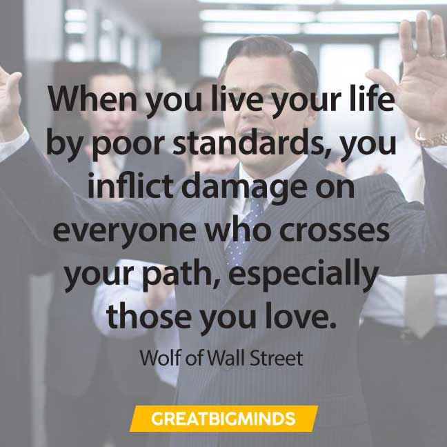 04-the-wolf-of-wall-street-quotes