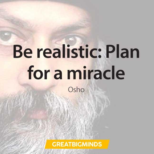 05-Osho-quotes