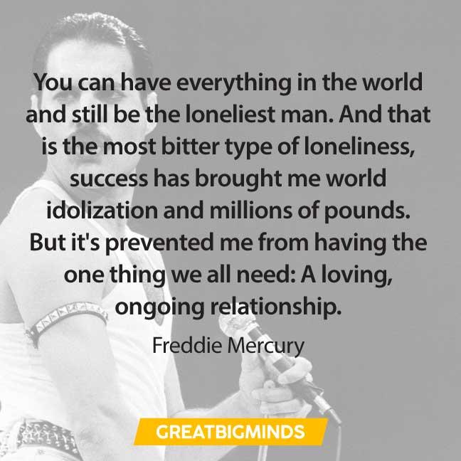 05-freddie-mercury-quotes