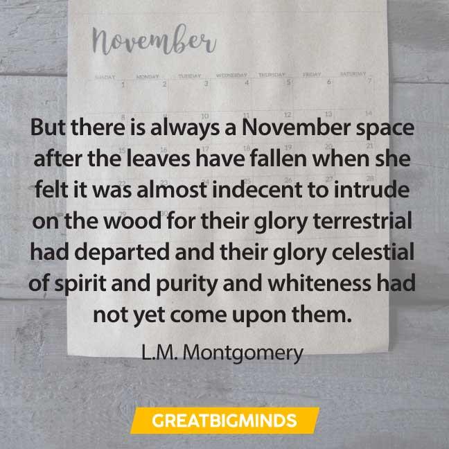 05-november-quotes