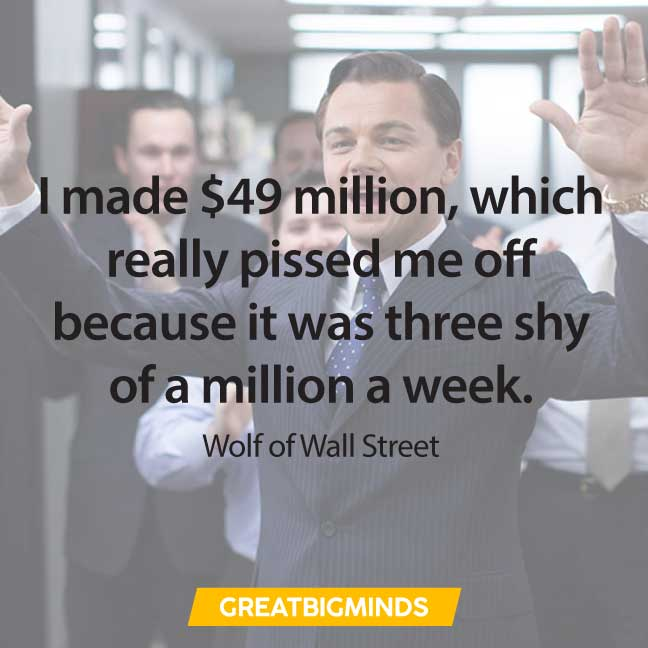 05-wolf-of-wall-street-quotes