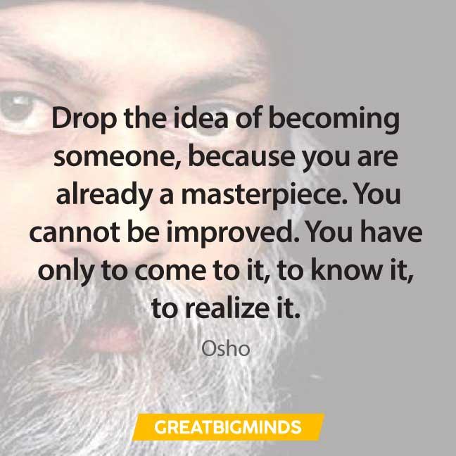 06-Osho-quotes