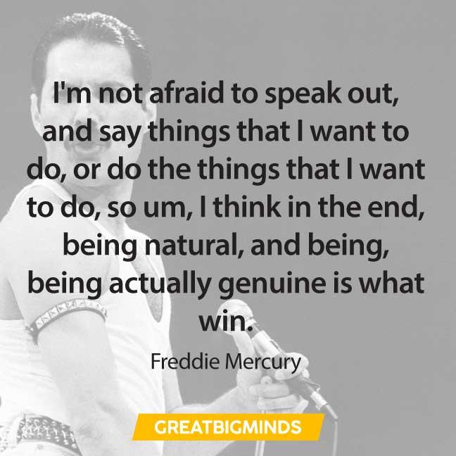 06-freddie-mercury-quotes
