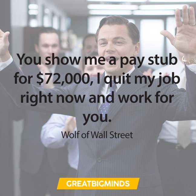 06-wolf-of-wall-street-quotes