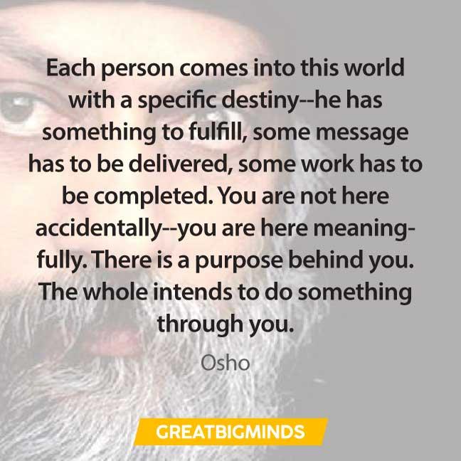 07-Osho-quotes