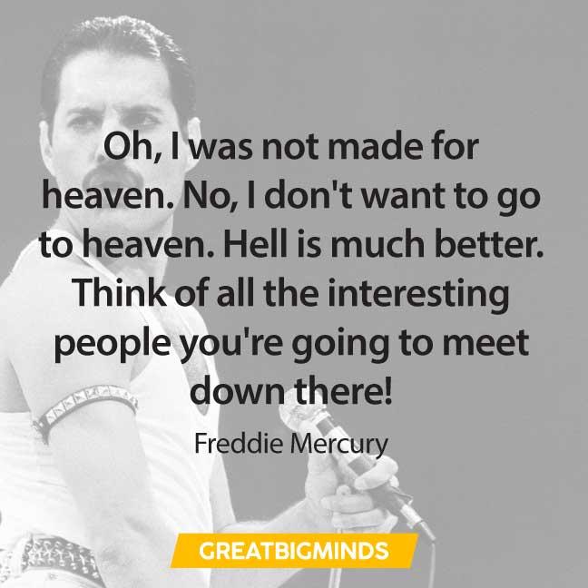 07-freddie-mercury-quotes