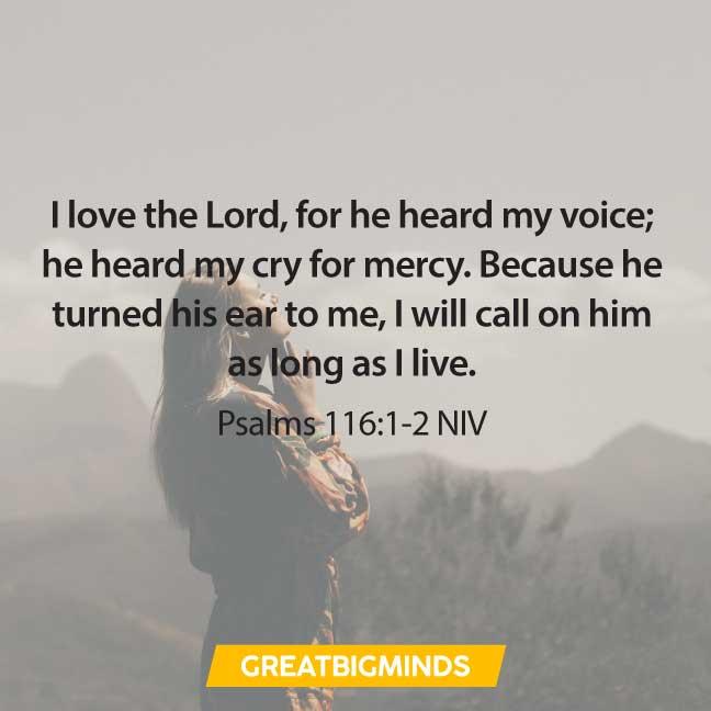 07-mercy-quotes