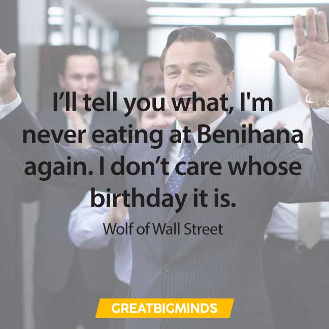 07-wolf-of-wall-street-quotes