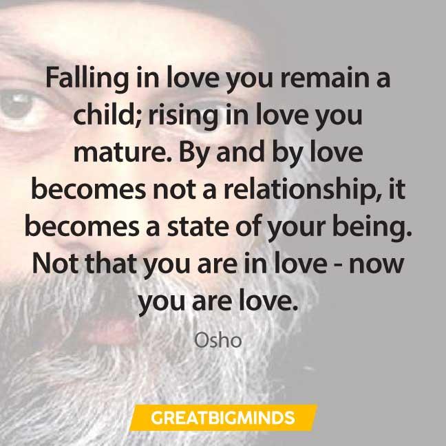 08-Osho-quotes