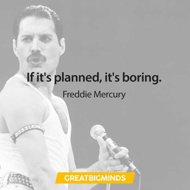 08-freddie-mercury-quotes