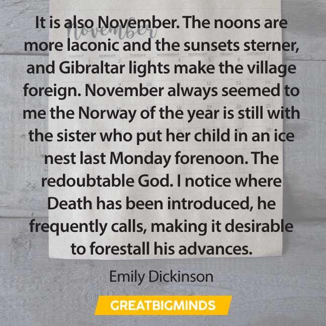 08-november-quotes