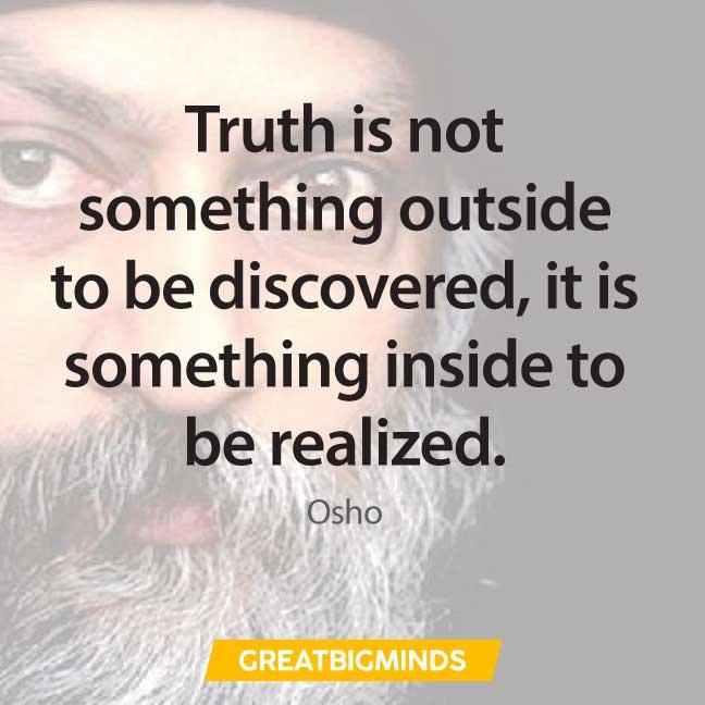 09-Osho-quotes