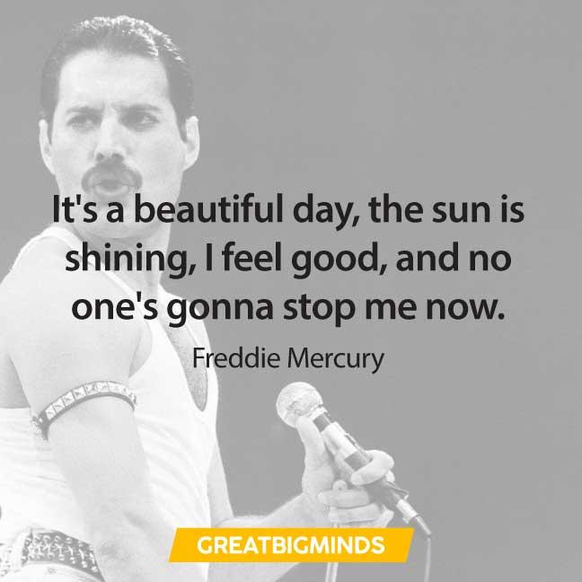 09-freddie-mercury-quotes