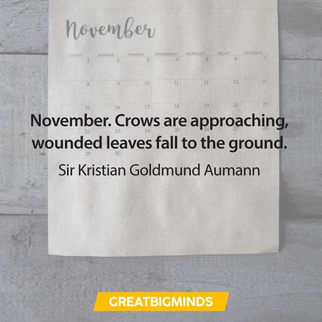 09-november-quotes