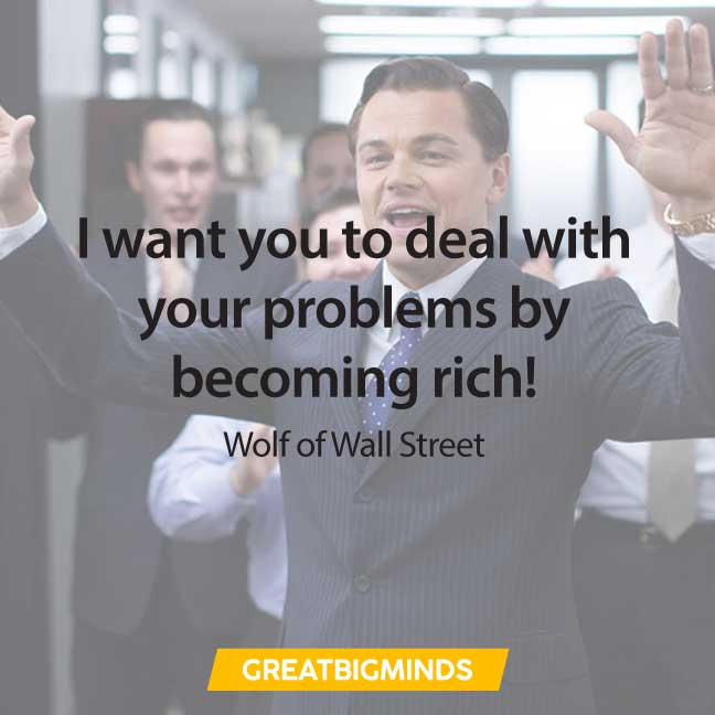 09-wolf-of-wall-street-quotes