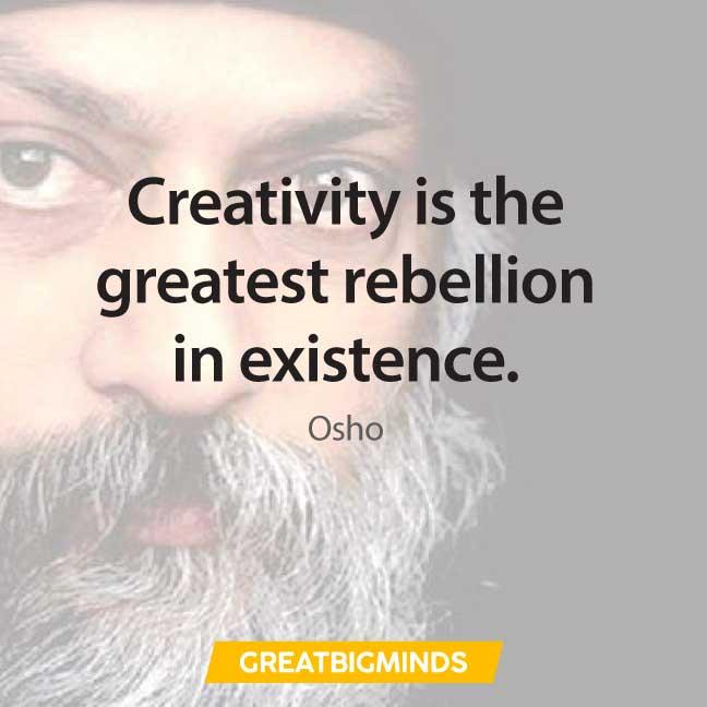 11-Osho-quotes
