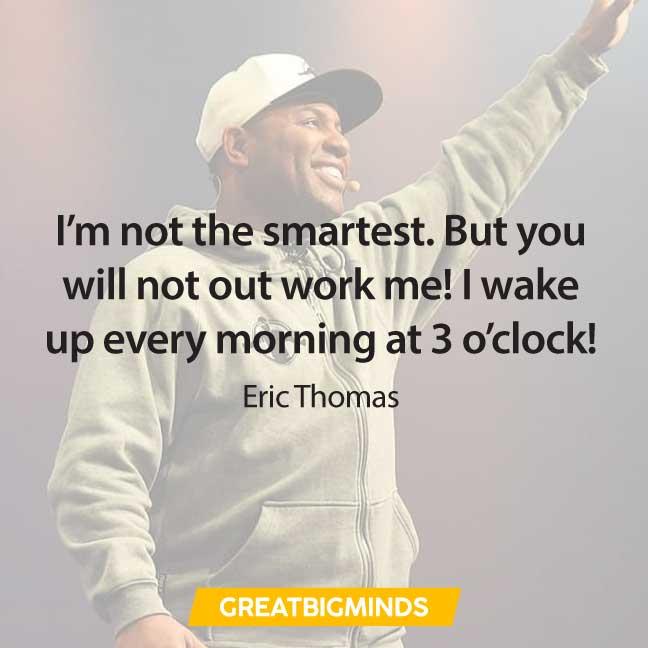 11-eric-thomas-quotes