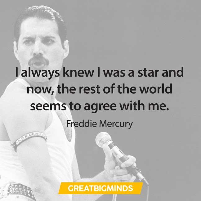 11-freddie-mercury-quotes