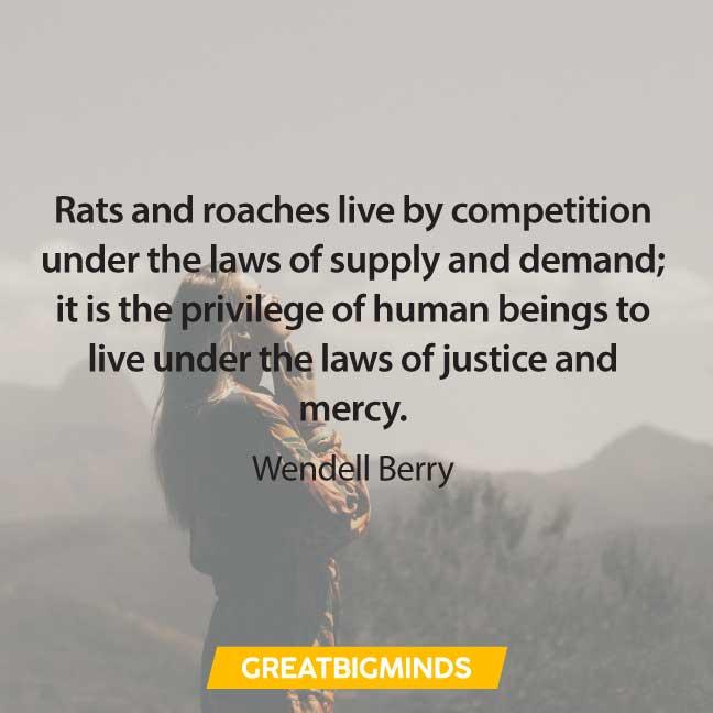 11-mercy-quotes